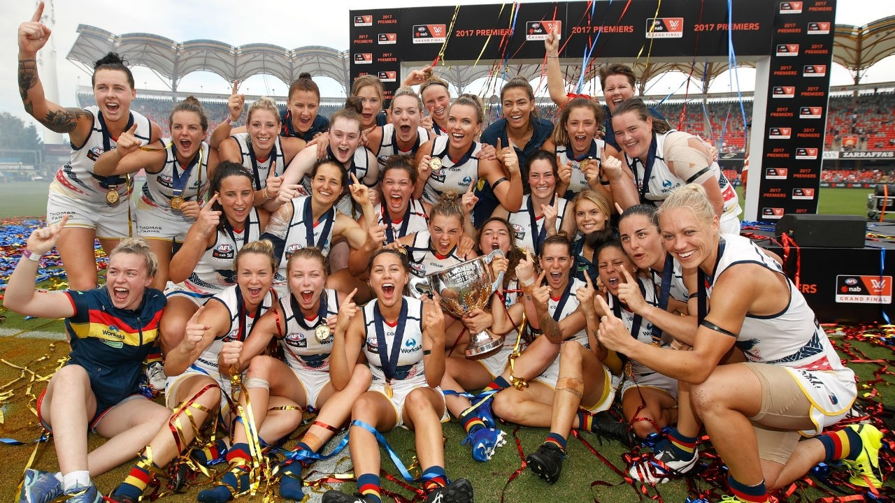 -womens-adelaide-crows_ovyl2c2zm4ly16zjxigx416cj.jpg