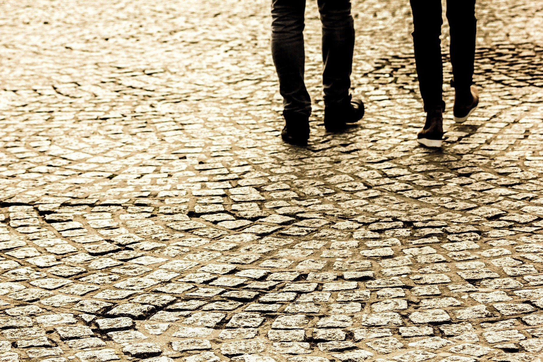 abstract-background-cobblestone-445628.jpg