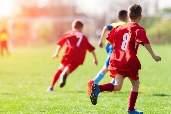 Child soccer 2.jpg