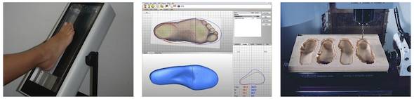 footwear-orthotic-solution.png