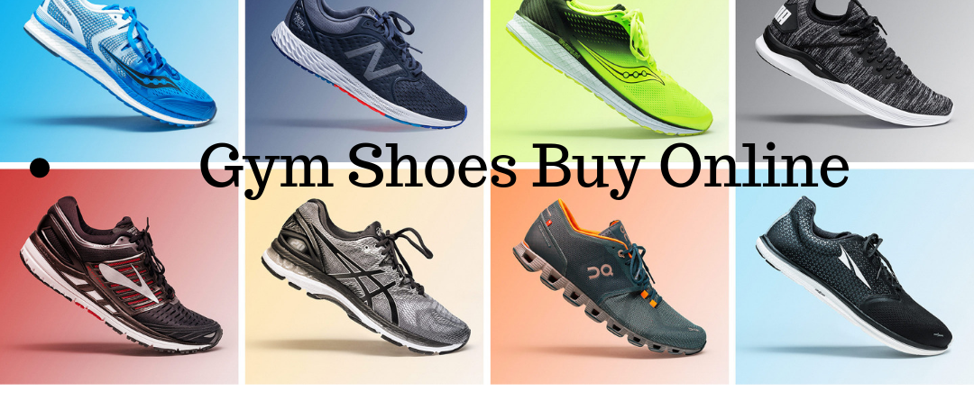 gym-shoes-buy-online-3-1080x445.png