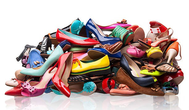 Lots of SHoes.jpg