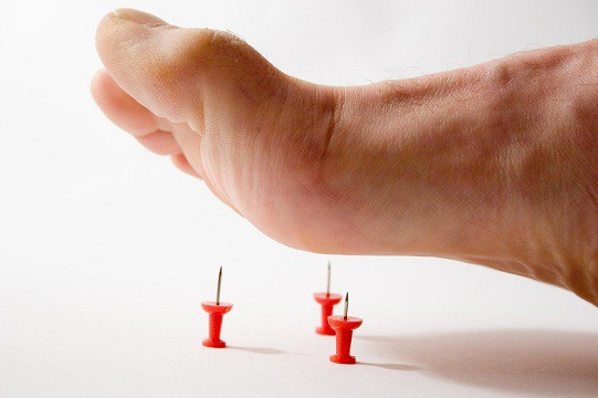 pins in foot.jpg