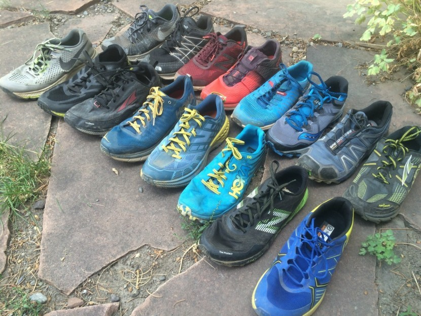 Trail running SHoes lots.jpg
